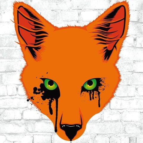 Les oreilles du renard : tremplin musical
