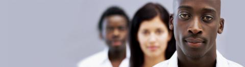 """100 chances 100 emplois / Spéciale """"alternance"""" / Sessions à..."""