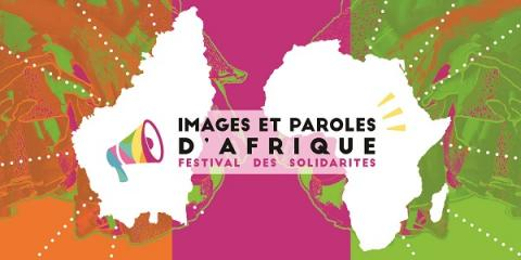 FESTISOL Images et Paroles d'Afrique