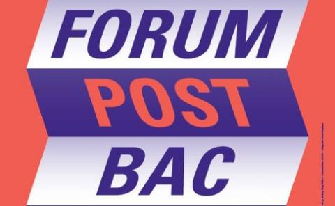 Forum Post-bac à Valence