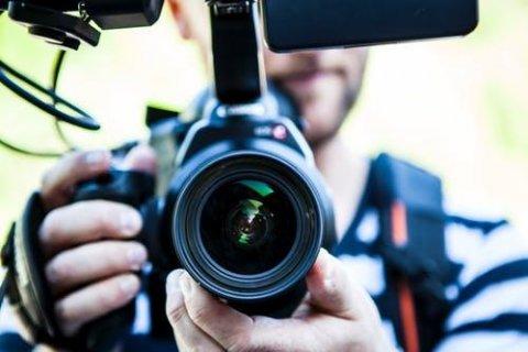Un stage pour tous : réalisation de 5 mini-films - Privas