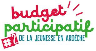 Budget participatif de la jeunesse en Ardèche #2